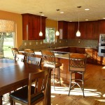 Bartlett-Kitchen-Remodeling