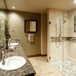Bathroom-remodeling-trends