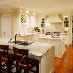 Kitchen-Remodeling-4