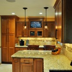 Kitchen-remodeling-in-Milwaukee-under-cabinet-lighting-idea