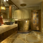 Luxury-Bathroom-Renovation-Ideas