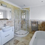 Luxury-Small-Bathroom-Remodel-Ideas