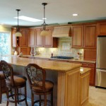 Modern-Kitchen-Remodel-Pictures-Design