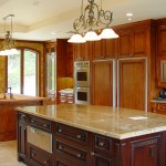 Modern-Kitchen-Remodeling-and-Design-We-Have-Finished-Project-Id-781165