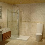 best-tile-for-bathroom-ideas
