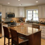 kitchen-remodeling-pictures-hiplyfe-013-945x630