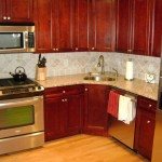 small-kitchen-remodeling-ideas-hiplyfe-018-945x708