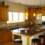 twin-cities-kitchen-remodeling